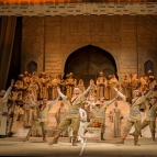 061 Opera Hasanaginica photo Sulejman Omerbasic-